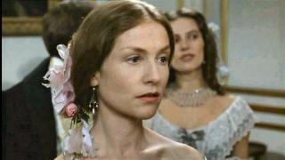 Madame Bovary, inmortal obra de Gustave Flaubert, narra la trágica ...